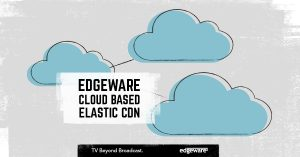 Cloud-based-elastic-CDN