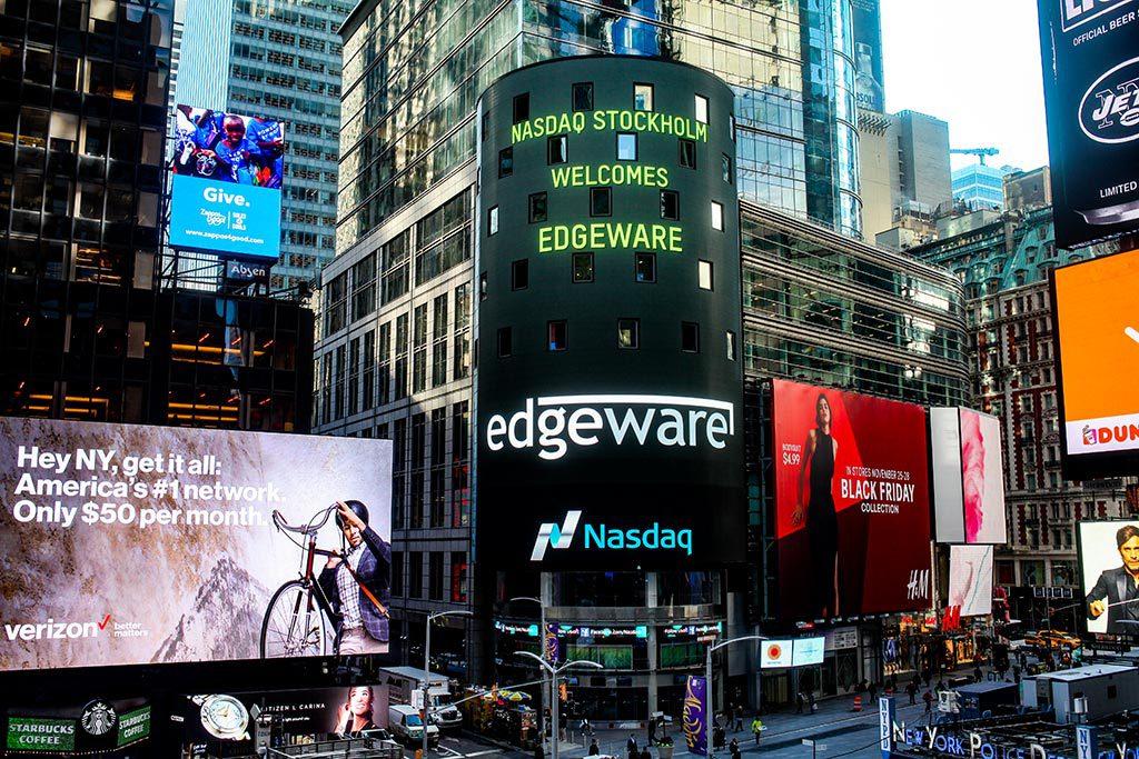 edgeware-nasdaq