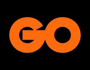 GO Logotype