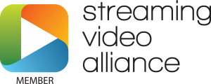 streaming-video-alliance-membership-logo