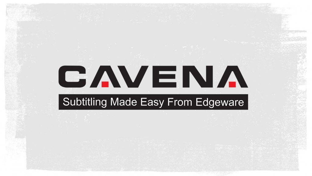Cavena