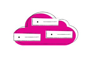 CLOUD VS ON-PREMISE DEPLOYMENTS: WHICH IS RIGHT FOR YOU