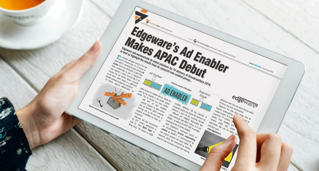 edgeware-ad-enabler-article