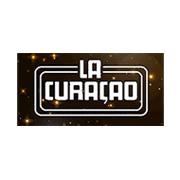 La Curacao Logo