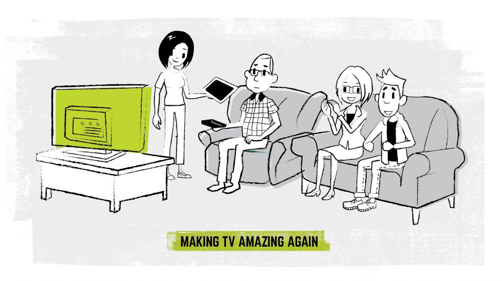 making-tv-amazing-again