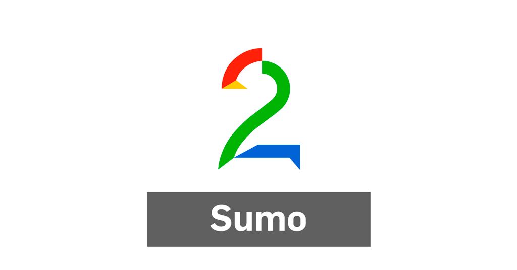TV 2 Sumo Logo