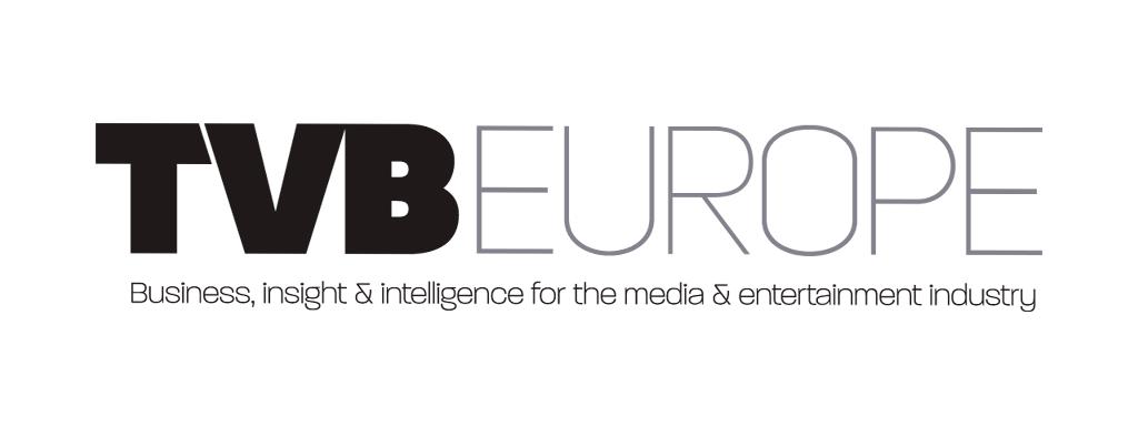 TVB Europe