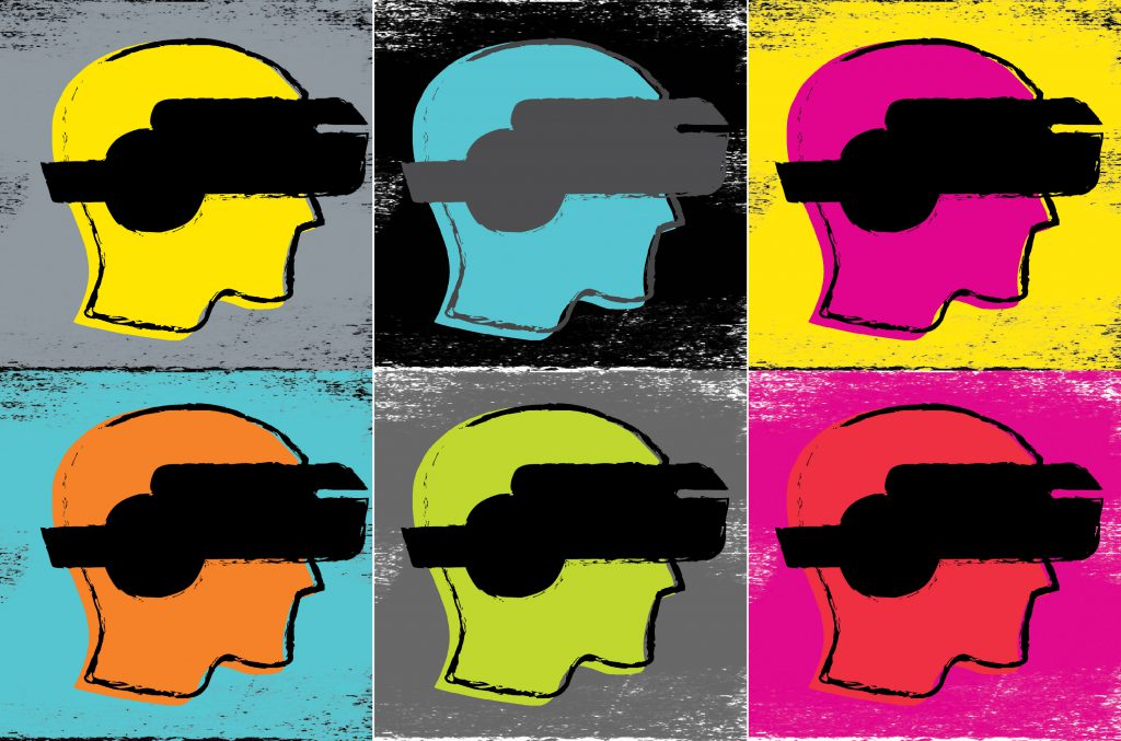 ibc2016-virtual-reality-tv