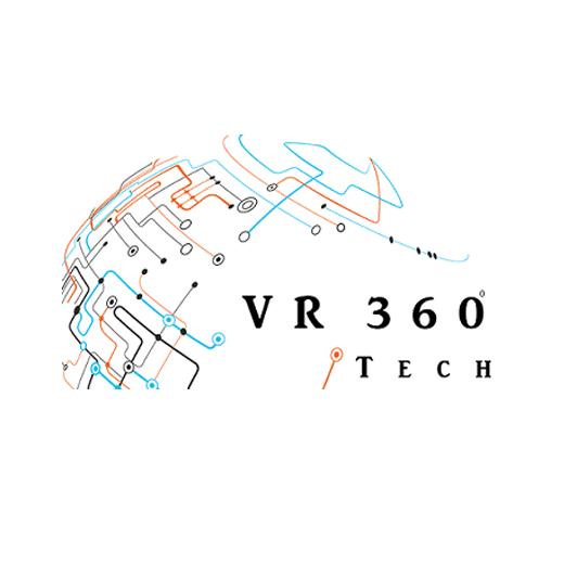 vr-360-tech-logo